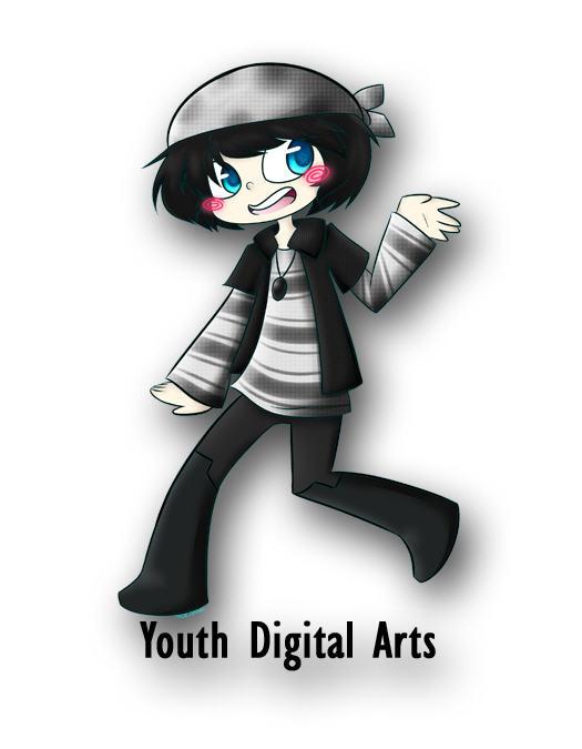 ydacs logo small_edited-2